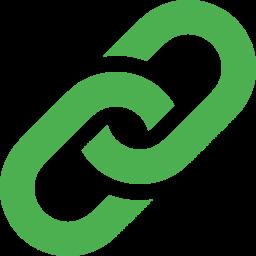 link_symbol_256