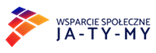 logo-sws-male-kolor