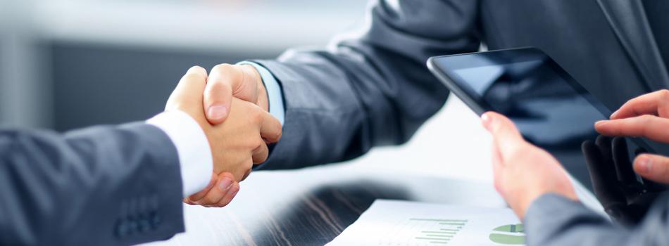 business-succession