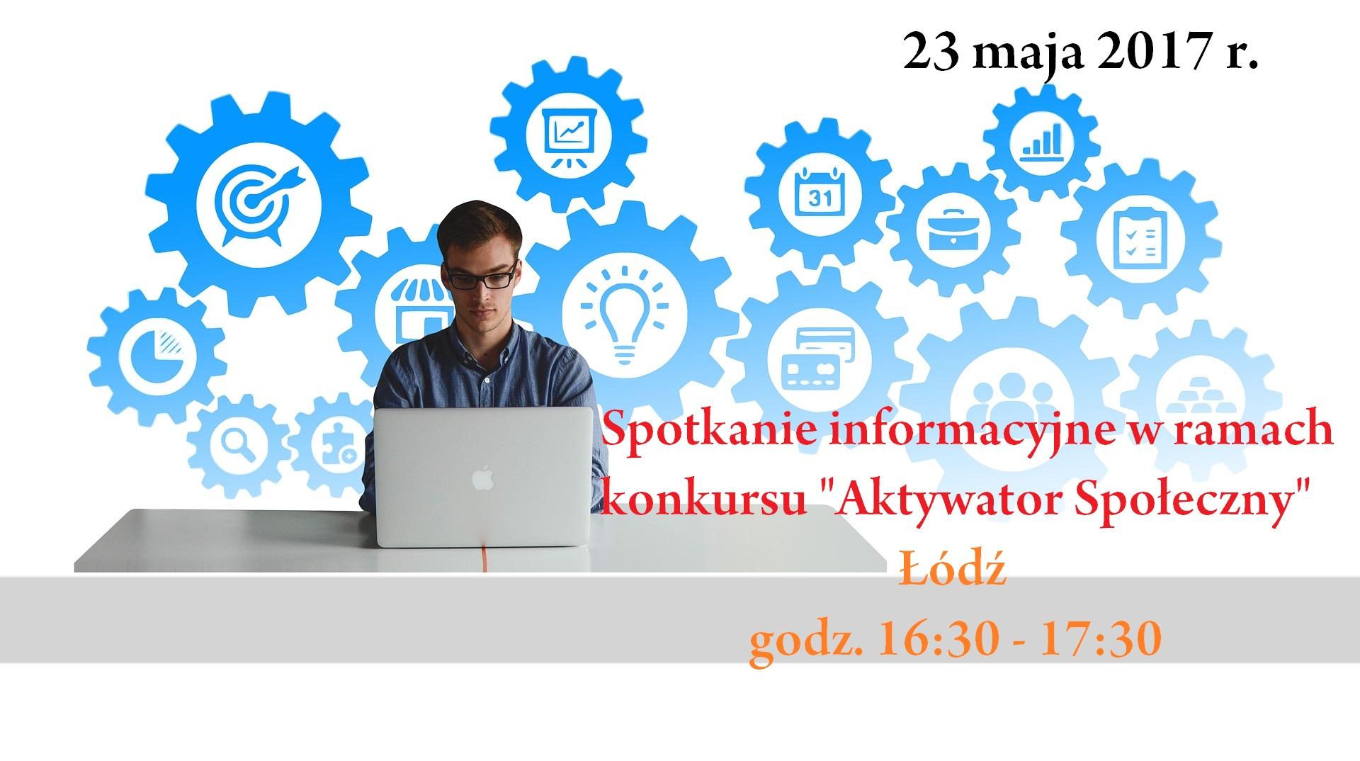 Aktywator_Lodz