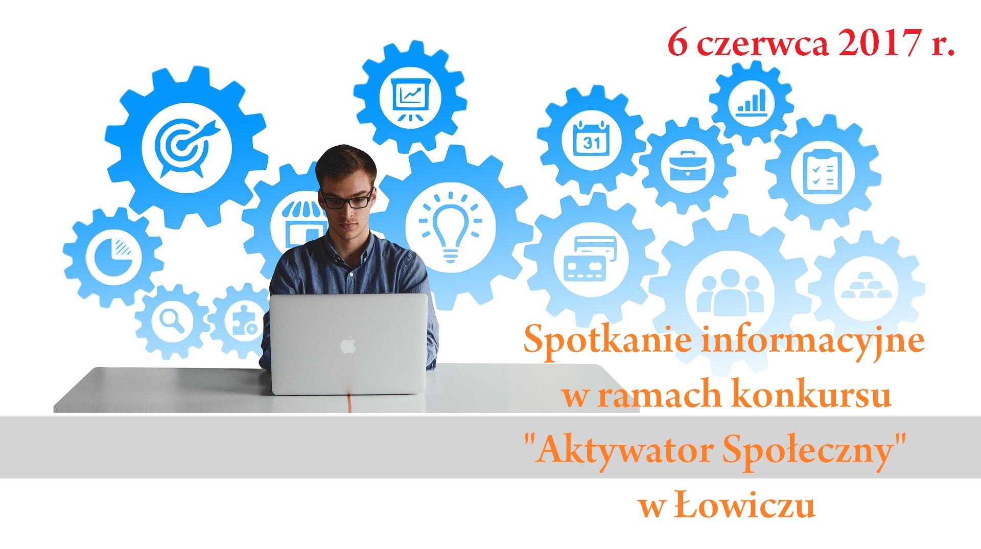 Aktywator_Lowicz