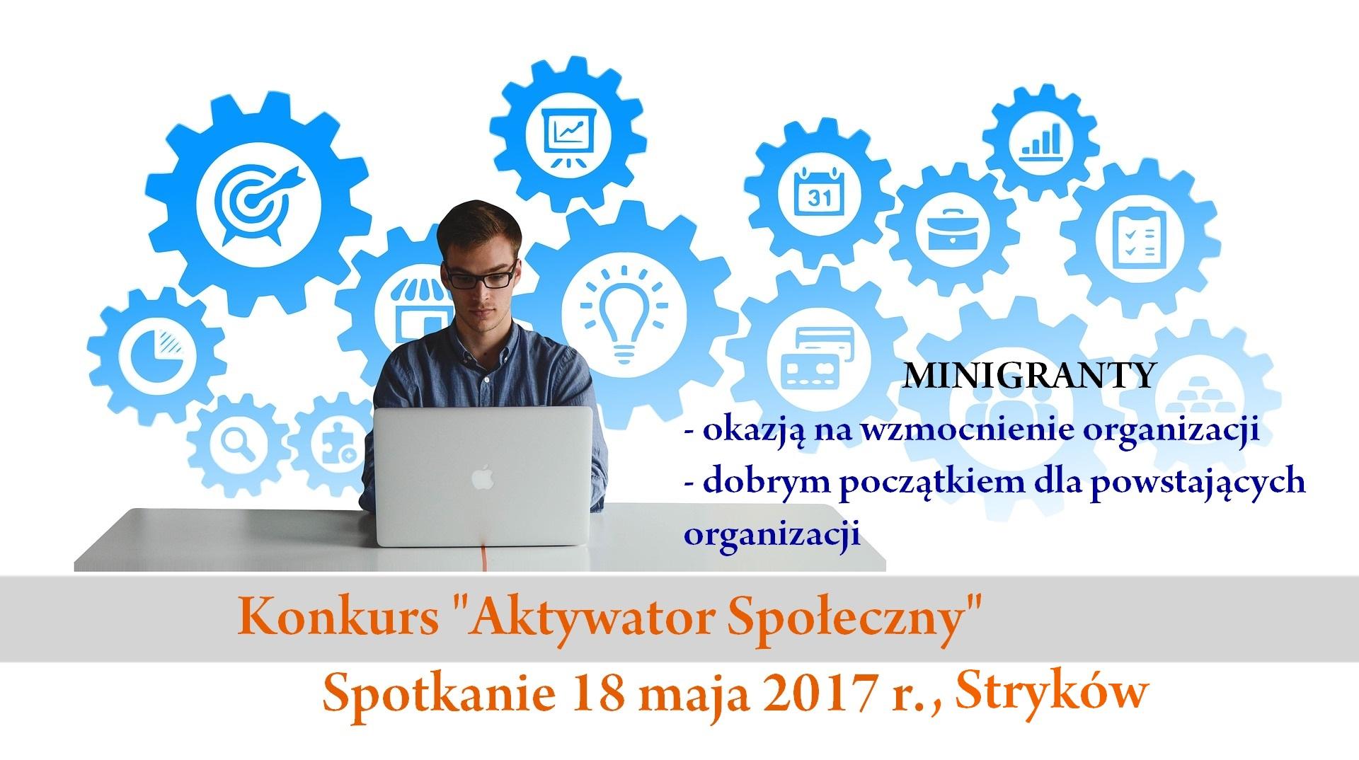 Aktywator_Stryków
