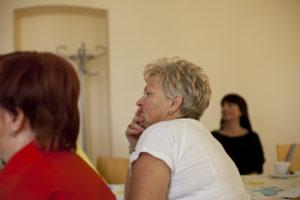 dowiedzieliśmy się jak udział w CIS staje się nową szansą dla jego uczestników