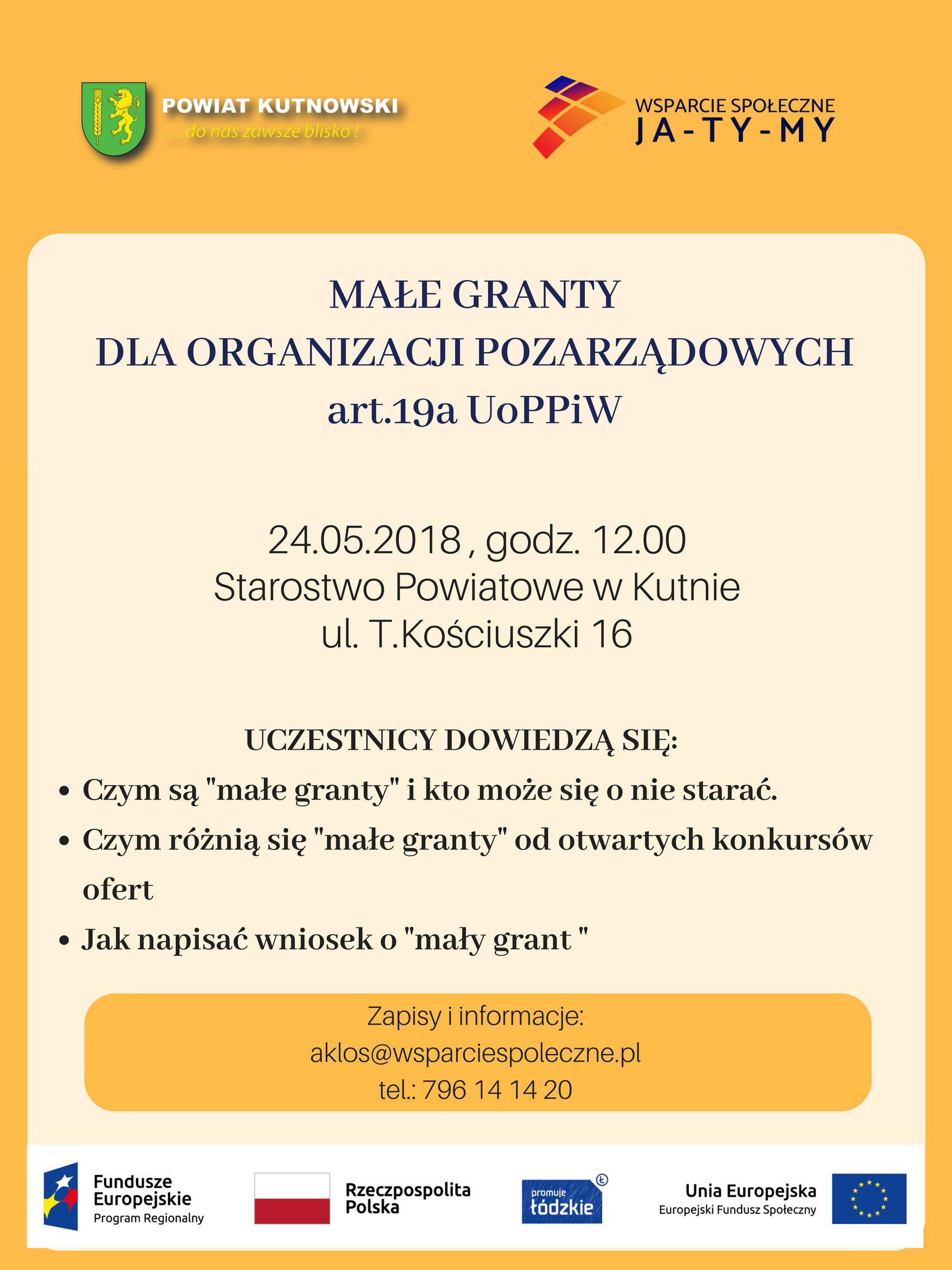 granty 1