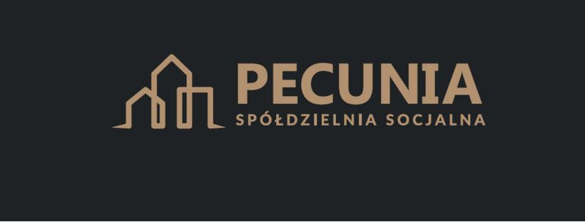 Pecunia