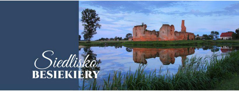 Besiekiery