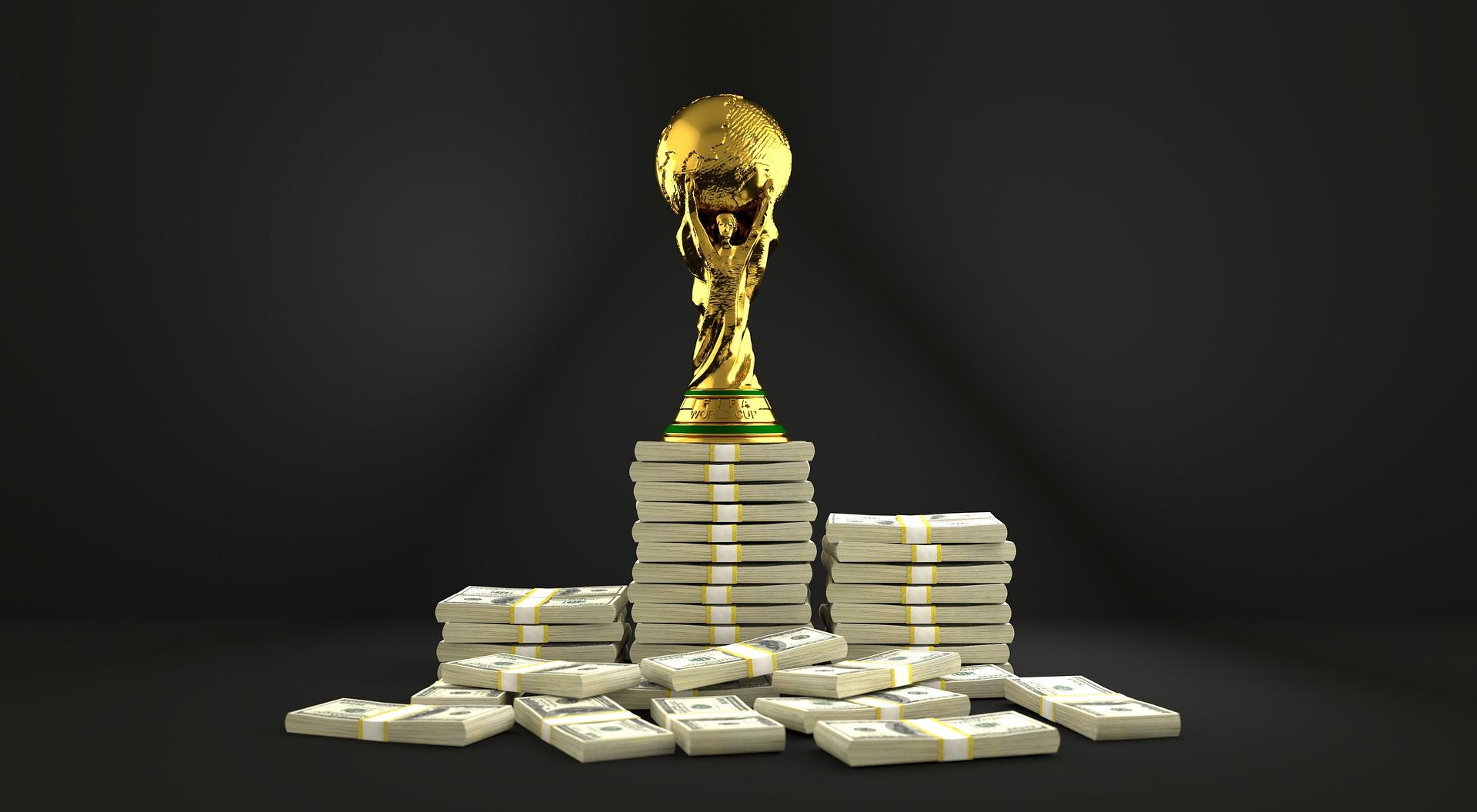 trophy-3457987_1920