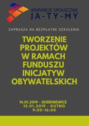 plakat styczen 2019