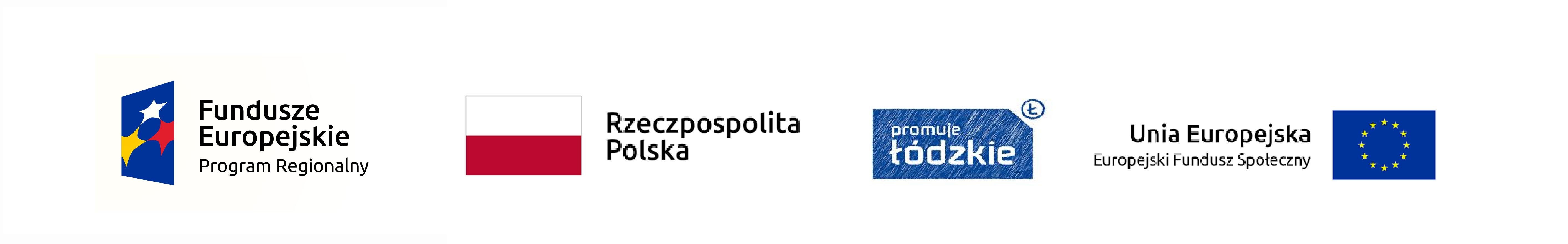 LTES_2019_stopka2