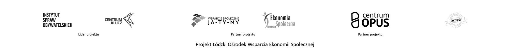 nowe logo_gora