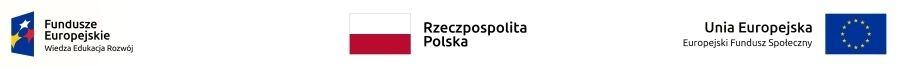 big_file-logo-transfer-2070