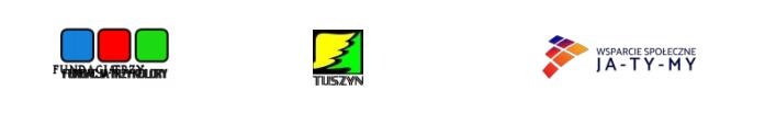 logo tuszyn
