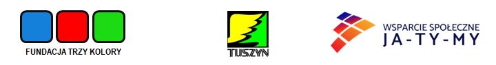 Logo 3 kolory małe 32121