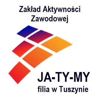 logo zaz tuszyn23