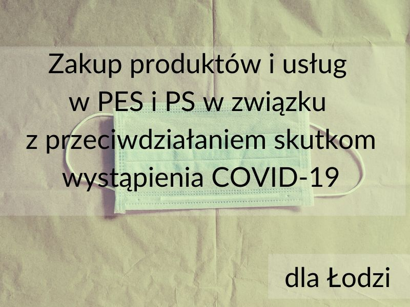 covid-19-lowes