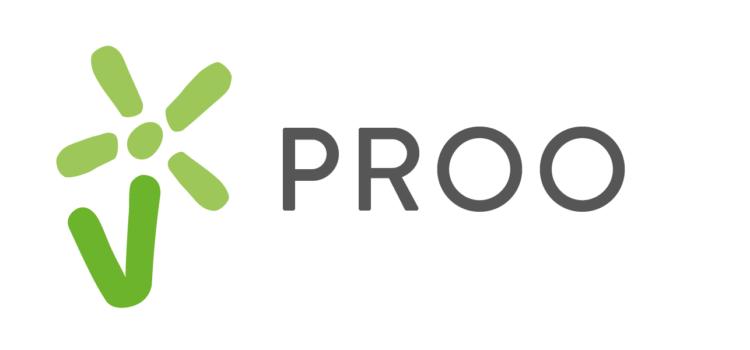 logo_proo