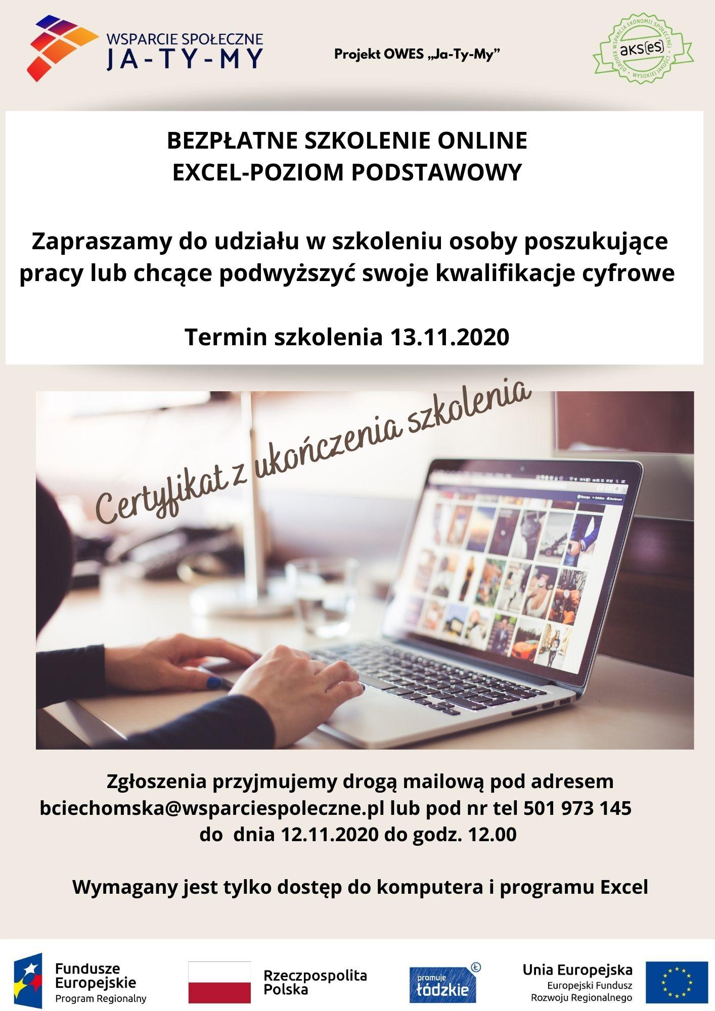 Plakat 13.11.2020 jpg