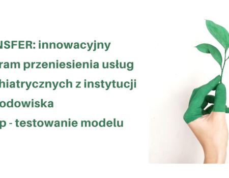 Green and White Zero Waste Living Education Presentation (1)