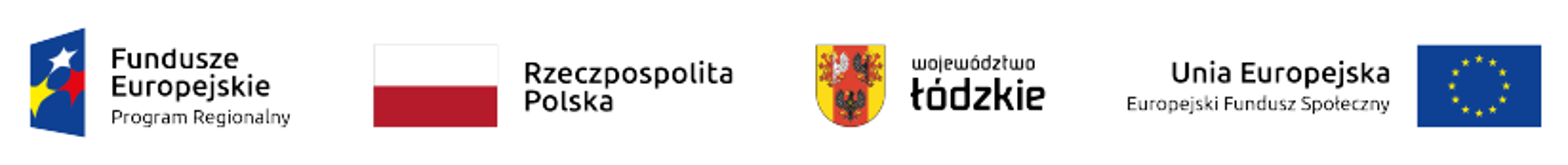 http://wsparciespoleczne.pl/wp-content/uploads/2021/09/listownik-kolor-gora-2021.png